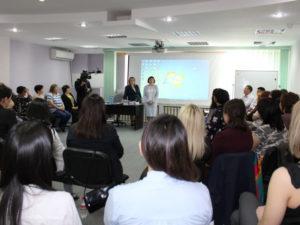 Центр занятости населения курсы обучения москва