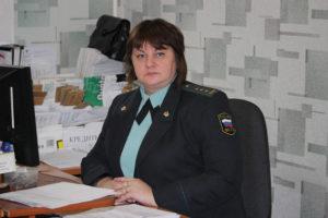 Реимова судебный пристав в ивановской области