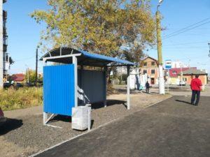 Как поставить павильон на улице