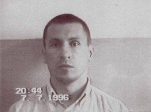 Криминальные авторитеты ульяновска сапля