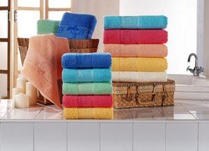 Можно ли вернуть полотенце махровое в магазин