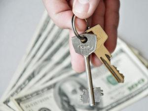 Финансовая защита при получении кредита в втб24 что это