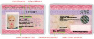 Сколько стоит сделать патент в москве для граждан украины