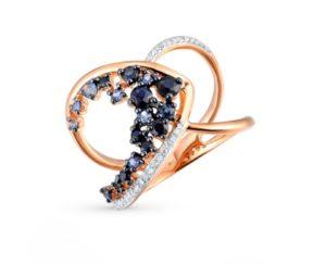 Можно ли в санлайте обменять серебрянное кольцо