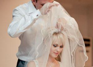 Что делать с фатой после развода