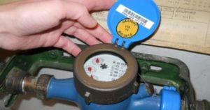 Какой штраф за установку магнита на электросчетчик