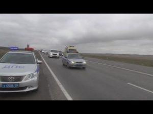 Рэо гаи михайловск ставропольский край