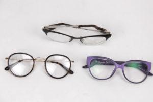 Не подошли очки как вернуть