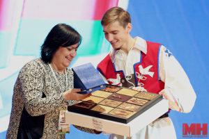 Признание диплома беларуси в россии