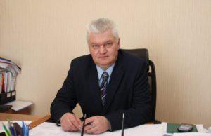 Краличев игорь николаевич орел биография
