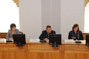 Официальный сайт трудовой инспекции в смоленске