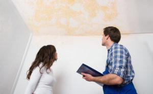 Как оспорить независимую экспертизу по заливу квартиры