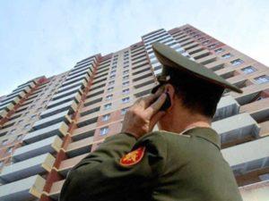 Будет ли военная ипотека в вневедомственной охране