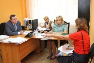 Атамачук судебный пристов красноярск