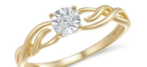 Гарантия на золотые изделия с камнями по закону рф