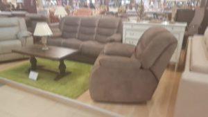 Срок службы мягкой мебели по закону рф