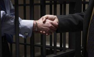 Нужен ли адвокат потерпевшему по уголовному делу