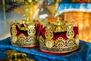Процедура развенчания в русской православной церкви