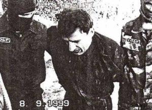 Вор в законе тимур саратовский биография