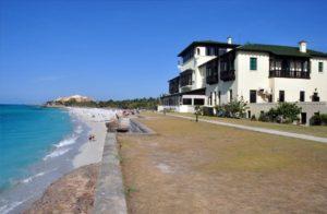 Вилла на кубе купить недвижимость в ливане цены