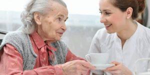 Как оформить опеку над пожилым человеком старше 80 лет в беларуси
