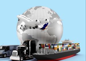 Как открыть транспортную компанию без транспорта
