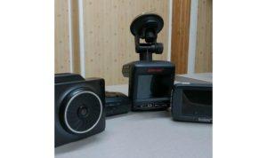 Почему не могу обменять видеорегистратор по гарантии