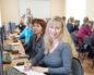 Какие обучающие курсы предлагает центр занятости красноярск